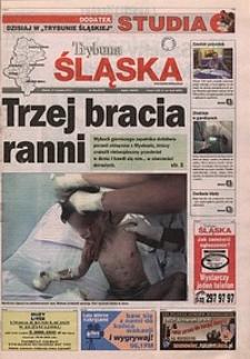 Trybuna Śląska, 2002, nr199