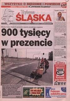 Trybuna Śląska, 2002, nr200