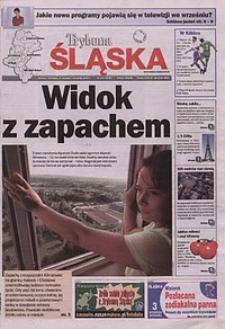 Trybuna Śląska, 2002, nr203