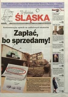 Trybuna Śląska, 2002, nr239