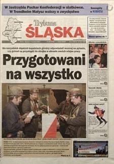 Trybuna Śląska, 2002, nr285
