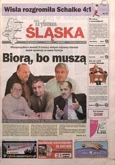 Trybuna Śląska, 2002, nr288