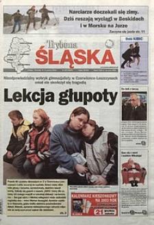 Trybuna Śląska, 2002, nr291