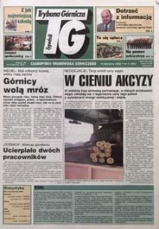 Trybuna Górnicza, 2002, nr2