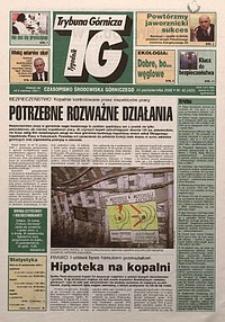 Trybuna Górnicza, 2002, nr42