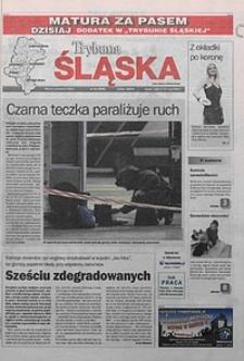 Trybuna Śląska, 2002, nr83
