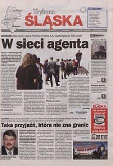 Trybuna Śląska, 2002, nr127