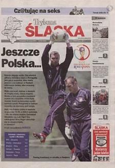 Trybuna Śląska, 2002, nr133