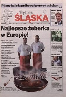 Trybuna Śląska, 2002, nr150