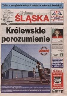 Trybuna Śląska, 2002, nr154