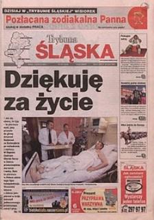 Trybuna Śląska, 2002, nr205