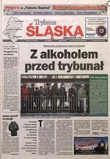 Trybuna Śląska, 2002, nr57