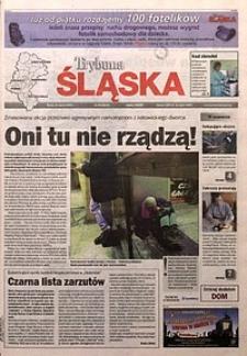 Trybuna Śląska, 2002, nr61