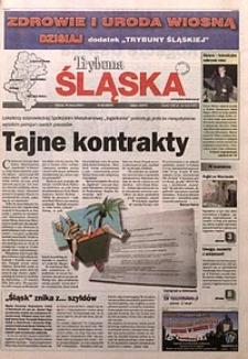 Trybuna Śląska, 2002, nr66