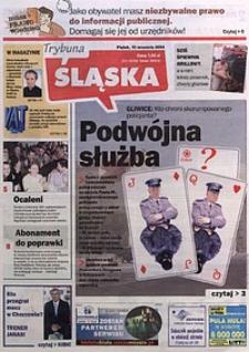 Trybuna Śląska, 2004, nr213