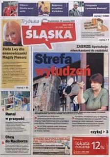 Trybuna Śląska, 2004, nr221