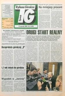 Trybuna Górnicza, 2000, nr2