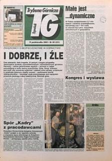Trybuna Górnicza, 2000, nr40