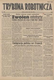 Trybuna Robotnicza, 1945, nr21