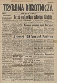Trybuna Robotnicza, 1945, nr48