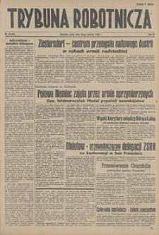 Trybuna Robotnicza, 1945, nr54
