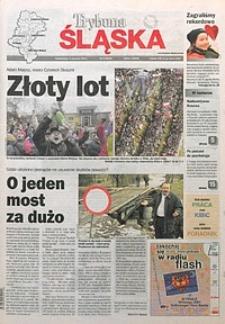 Trybuna Śląska, 2001, nr6