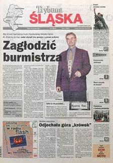 Trybuna Śląska, 2001, nr8