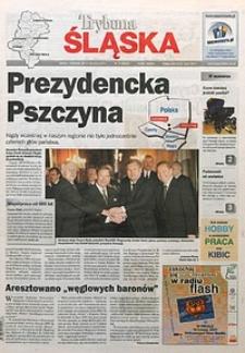 Trybuna Śląska, 2001, nr17