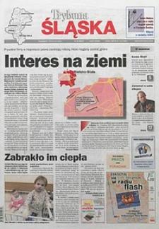 Trybuna Śląska, 2001, nr18