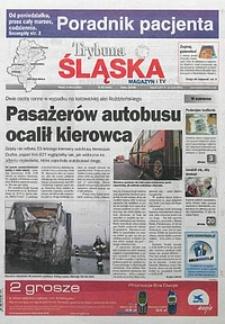 Trybuna Śląska, 2001, nr52