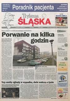 Trybuna Śląska, 2001, nr54