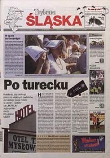 Trybuna Śląska, 2001, nr193