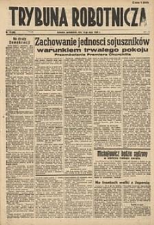 Trybuna Robotnicza, 1945, nr79