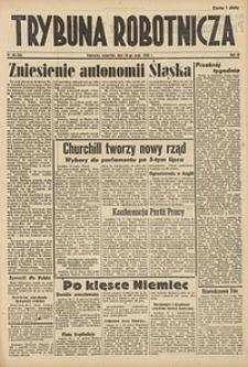 Trybuna Robotnicza, 1945, nr88