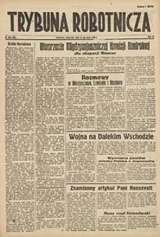 Trybuna Robotnicza, 1945, nr95