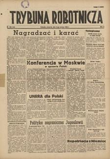 Trybuna Robotnicza, 1945, nr109