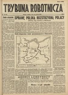 Trybuna Robotnicza, 1945, nr116