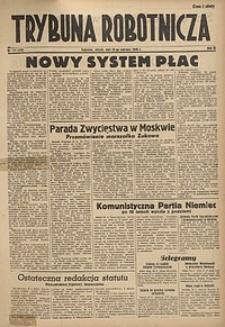 Trybuna Robotnicza, 1945, nr121