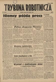 Trybuna Robotnicza, 1945, nr130
