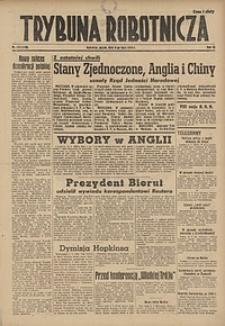 Trybuna Robotnicza, 1945, nr131