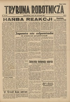 Trybuna Robotnicza, 1945, nr170