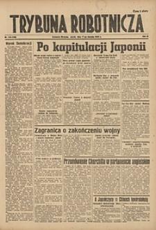 Trybuna Robotnicza, 1945, nr173