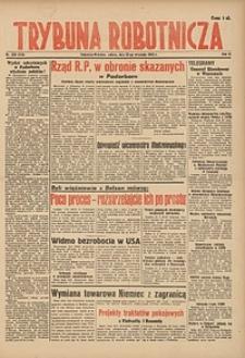 Trybuna Robotnicza, 1945, nr209