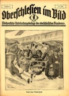 Oberschlesien im Bild, 1929, nr 6