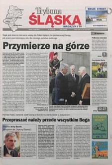 Trybuna Śląska, 2001, nr103