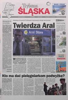 Trybuna Śląska, 2001, nr106