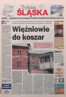 Trybuna Śląska, 2001, nr108