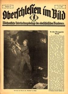 Oberschlesien im Bild, 1929, nr 10