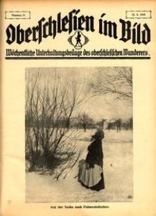 Oberschlesien im Bild, 1929, nr 12