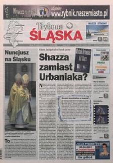 Trybuna Śląska, 2001, nr90